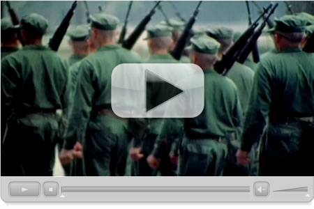 Semper Fi: Always Faithful movie clip